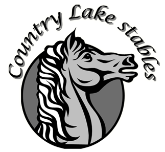 Country Lake Stables